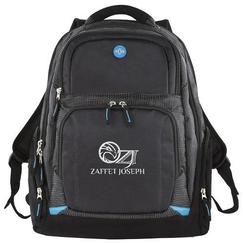 ZJ Backpack