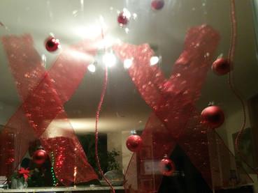 O Natal em St-Prex