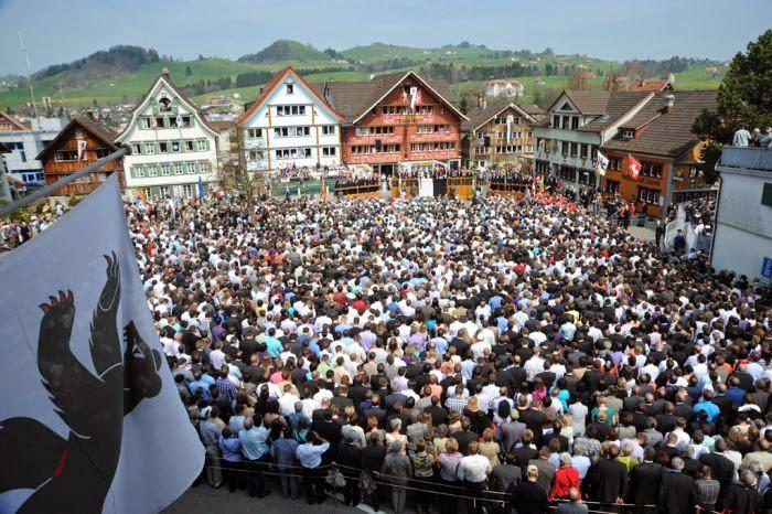 fonte: appenzell.info
