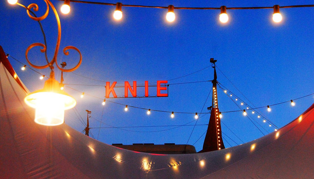 foto: knie.ch
