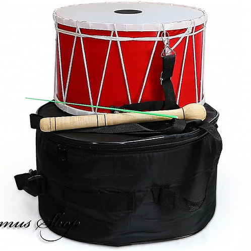 Kid's Drum (Customizable Per Request)