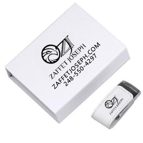 ZJ USB DRIVE