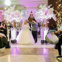 💥ZJ Weddings-World Class💥__Let us crea