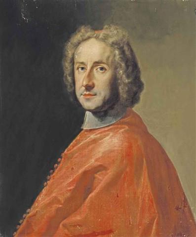 Francesco Trevisani