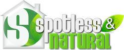 Spotless and Natural