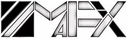 Logo Mafix