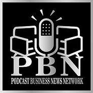 Podcase Business News.jpg