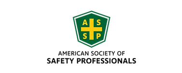 ASSP-Vertical-Logo-Full-Color.png