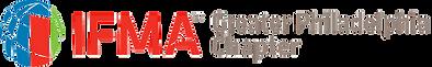 IFMA-Logo-3.png