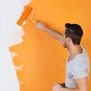 painting-services-in-dubai_edited.jpg