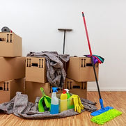 End-of-lease-cleaning-1_edited.jpg