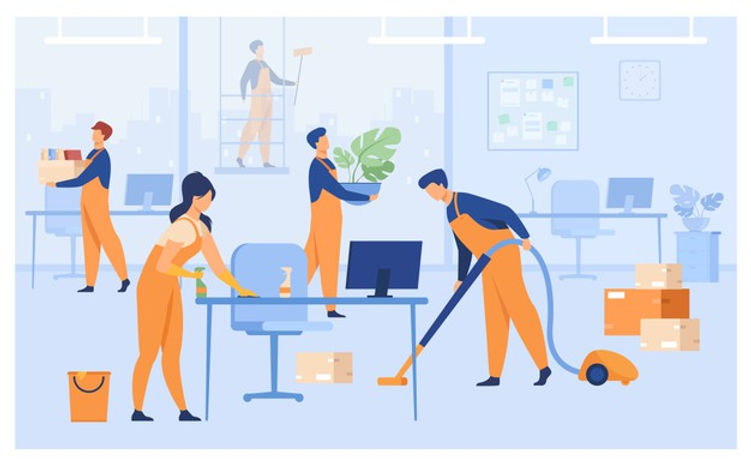 professional-janitors-working-office-iso
