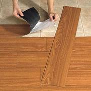 vinyl-wooden-flooring-500x500.jpg