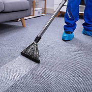 how-much-does-carpet-cleaning-cost_edite