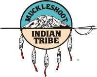 Muckleshoot Tribe.png