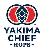 Yakima Chief Hops.jpg
