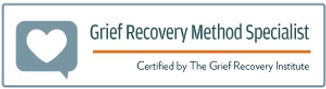 certified_grief_recovery_specialist_v4_s