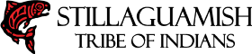 Stillaguamish Tribe.png