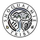 Snoqualmie Tribe.jpg