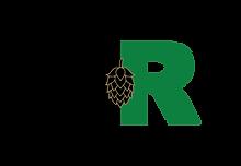 RR Hop Ranches.png