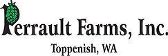Perrault Farms .jpg