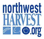 Northwest Harvest.png