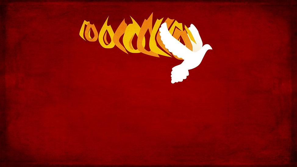 Pentecost Flame Widescreen 2.jpg