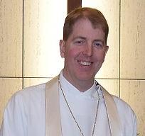 Pastor Pfeifer.jpg