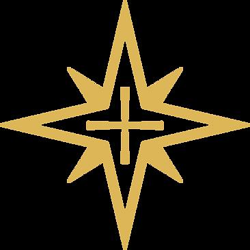 Star Yellow.tif