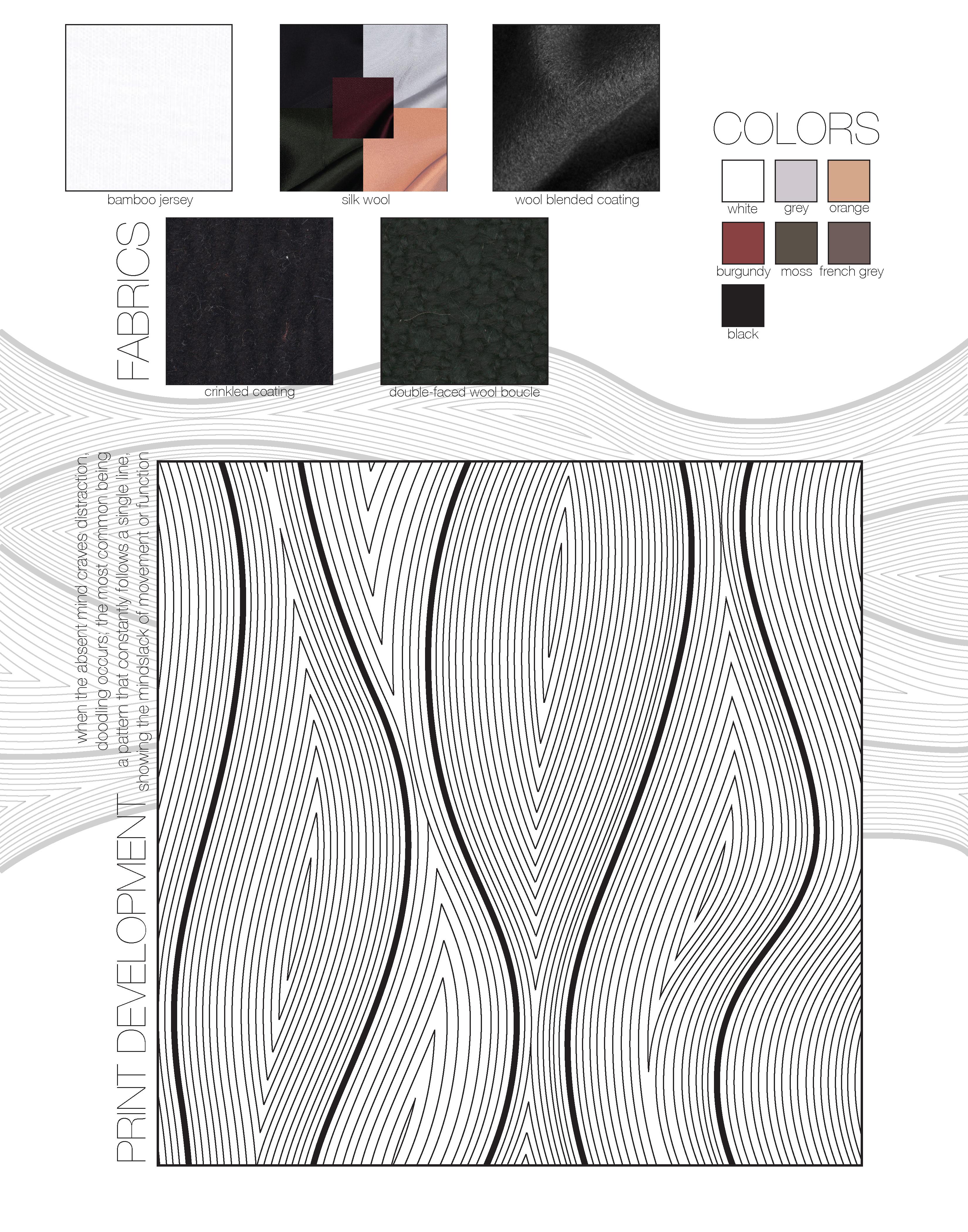 nd fabric page