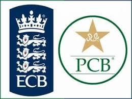 پاکستان اور انگلینڈ کی کرکٹ ٹیموں کے درمیان دوسرا ٹیسٹ میچ ڈرا ہو گیا