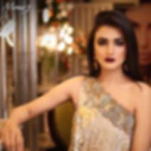 Hira-Salman-Mani-Model-Actress-Host-337.