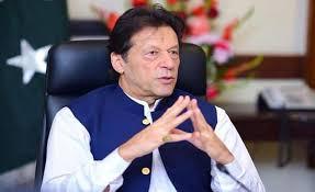 ملک کو قائداعظم محمد علی جناح کا پاکستان بنانے کیلئے آج ہمیں 1965 کی جنگ کے جذبہ کی ضرورت ہے