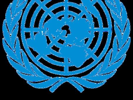 کورونا کی وبا، ساڑھے 23 کروڑ انسانوں کو اگلے برس ہنگامی امداد کی ضرورت ہو گی، اقوام متحدہ