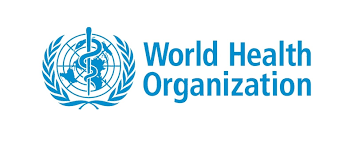 عالمی ادارہ صحت غریب ممالک کو فائزر ویکسین فراہم کرے گا