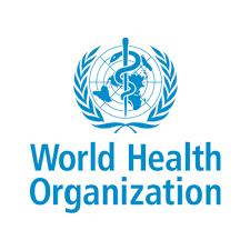 کورونا وائرس کی وبا کے خاتمے میں دو برس لگ سکتے ہیں، سربراہ عالمی ادارہ صحت