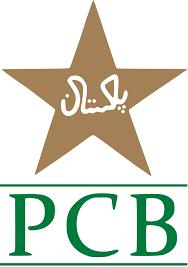پی سی بی کا کرکٹ کی سرگرمیوں کی مرحلہ وار اور محتاط بحالی کا اعلان