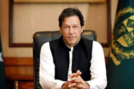 وزیراعظم عمران خان کا عوامی شکایات کو بروقت حل نہ کرنے پر سخت نوٹس