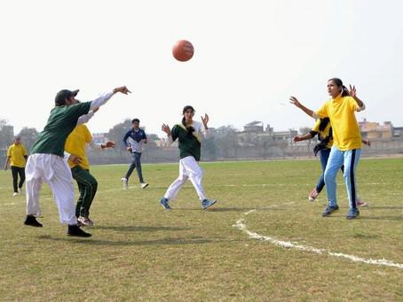 کوئٹہ نے 161 پوائنٹس کے ساتھ کراچی اوپن تائیکوانڈو چیمپیئن شپ جیت لی