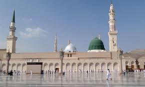 حضرت عمر فاروق رضی اللہ ﻋﻨﻪ  کا ایک مشہور واقعہ