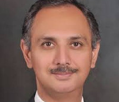 وفاقی وزیرعمرایوب خان کی جانب سے1ارب80کروڑ کی فنڈنگ سے غازی تربیلہ لارنس پورروڑکی ازسرنوتعمیروتوسیع