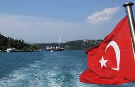 اسرائیل کیساتھ معاہدہ، یو اے ای نے اپنے مفاد کیلئے فلسطینیوں کو دھوکہ دیا: ترکی