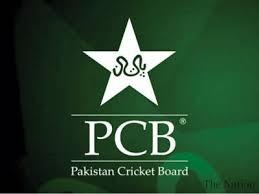 پاکستان کپ کے ساتویں راؤنڈ میں سدرن پنجاب، سندھ اور سنٹرل پنجاب نے اپنے اپنے میچز جیت لئے