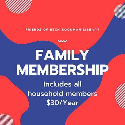 friends of beck bookman library.png