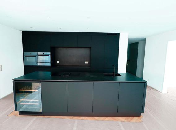Küche_ohne blauen Boden.jpg