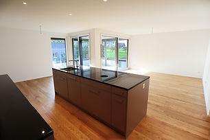 Kücheninsel Wohnen.jpg