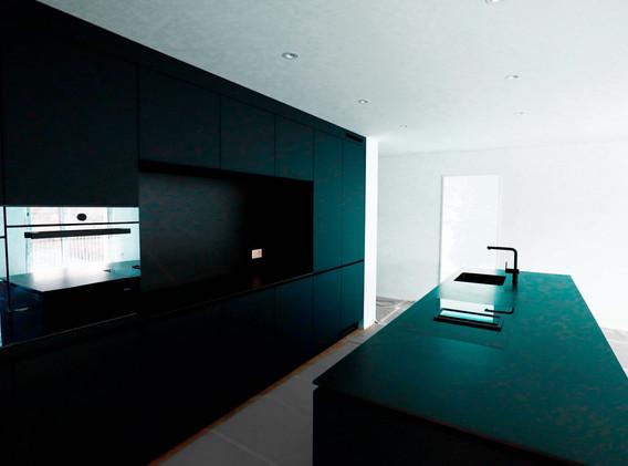 Küche Seitenansicht ohne blauen Boden.jpg