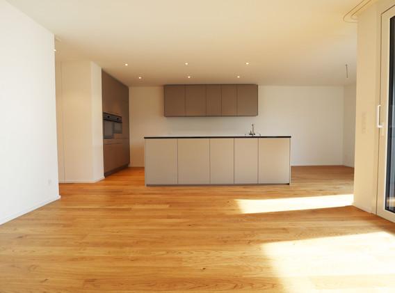 Blick auf die Küche.jpg
