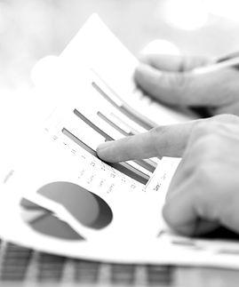 Immobilienbewertung Schätzung Bewertung Immobilienmakler Kreuzlingen Thurgau Schweiz