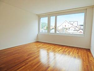 Zimmer 1_be.jpg